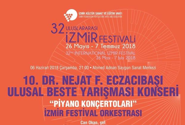 10-dr-nejat-f-eczacibasi-ulusal-beste-konseri