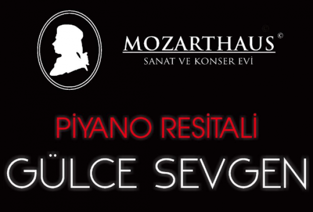 piyano-resitali